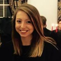 Hannah W. GCSE French tutor, A Level French tutor, GCSE Spanish tutor