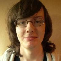 Zac T. A Level Chemistry tutor, A Level Further Mathematics  tutor, A...