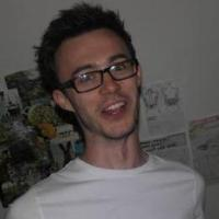Ben H. A Level English tutor, GCSE English tutor, 13 Plus  English tu...