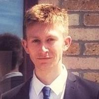 David A. A Level Physics tutor, GCSE Physics tutor, A Level Maths tut...
