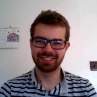 Dominic S. GCSE Maths tutor, 13 plus  Maths tutor, A Level Maths tuto...