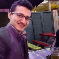 Rohin A. GCSE Biology tutor, A Level Biology tutor, Mentoring -Medica...