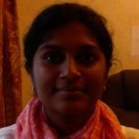 Madhangi  P. GCSE Biology tutor, A Level Biology tutor, GCSE Chemistr...