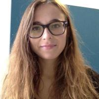 Lavinia M. GCSE French tutor, A Level French tutor, GCSE Classical Ci...