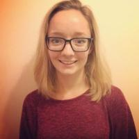 Catherine T. GCSE Biology tutor, A Level Biology tutor, GCSE English ...