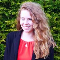 Evie D. GCSE English tutor, A Level English tutor, GCSE English Langu...