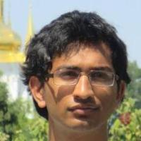 Mayur D. A Level Maths tutor, A Level Further Mathematics  tutor, GCS...