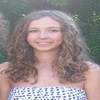 Emma J. A Level French tutor, A Level English Literature tutor, GCSE ...