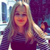 Rebecca T. GCSE French tutor, A Level French tutor, 13 plus  French t...