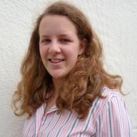 Abigail C. A Level Biology tutor, GCSE Chemistry tutor, GCSE Maths tu...