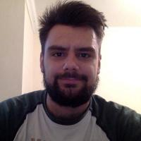 Stefan H. GCSE French tutor, GCSE German tutor, 11 Plus Maths tutor, ...