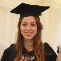 Valentina O. GCSE French tutor, A Level French tutor, GCSE Spanish tutor