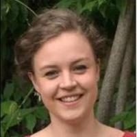 Francesca D. A Level Biology tutor, GCSE Biology tutor, A Level Chemi...