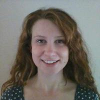Helen C. A Level Biology tutor, GCSE Biology tutor, A Level Extended ...