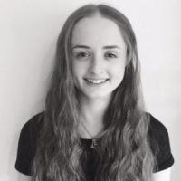 Eleanor S. GCSE Physics tutor, A Level Physics tutor, GCSE Maths tuto...
