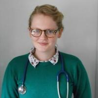 Sophie E. Mentoring -Medical School Preparation- tutor, Mentoring -Pe...