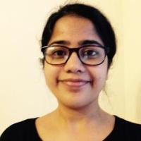 Krupa R. GCSE Biology tutor, A Level Biology tutor, GCSE Chemistry tu...