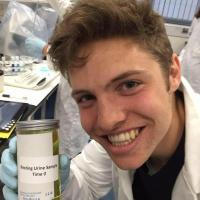 James P. A Level Biology tutor, GCSE Biology tutor, GCSE Chemistry tu...