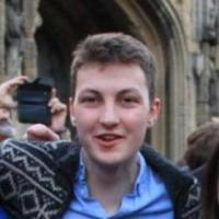Oli H. A Level Maths tutor, A Level Further Mathematics  tutor, Uni A...