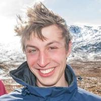 James C. GCSE Maths tutor, GCSE Biology tutor, A Level Biology tutor,...