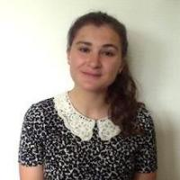 Lucile C. GCSE Physics tutor, IB Physics tutor, A Level Physics tutor...