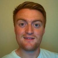 Matthew D. GCSE Economics tutor, A Level Economics tutor, GCSE Maths ...