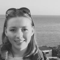 Isabel A. GCSE French tutor, A Level French tutor, 13 plus  French tu...