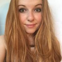 Katie W. A Level English tutor, GCSE English tutor, A Level English L...