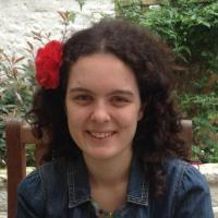 Jess A. GCSE French tutor, A Level French tutor, GCSE German tutor, A...