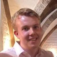 Cameron L. A Level Geography tutor, GCSE Geography tutor, 13 Plus  Ge...