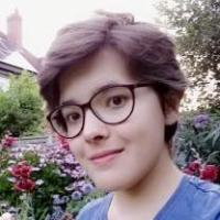 Elizabeth S. A Level English Literature tutor, GCSE English Literatur...