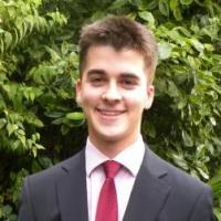 Oliver W. GCSE Biology tutor, IB Biology tutor, A Level Biology tutor...