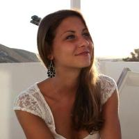Ana  R. GCSE Spanish tutor, A Level Spanish tutor
