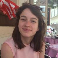 Zoë D. GCSE English Literature tutor, GCSE Portuguese tutor, A Level ...