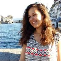 Zuzana B. 13 plus  English tutor, GCSE English tutor, 11 Plus English...