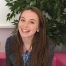 Amelia A. A Level Spanish tutor, GCSE Spanish tutor, A Level Biology ...