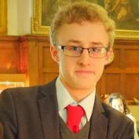 Felix L. GCSE Politics tutor, A Level Politics tutor, GCSE History tu...