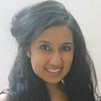 Roshni R. GCSE Biology tutor, A Level Biology tutor, GCSE Chemistry t...