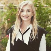 Izzy H. GCSE History tutor, A Level History tutor, GCSE French tutor,...