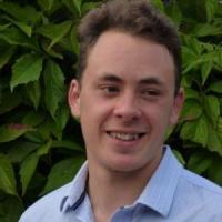 Asher C. 11 Plus Maths tutor, GCSE Maths tutor, A Level Maths tutor, ...