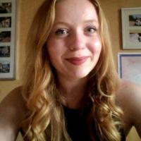 Katy A. A Level Drama tutor, GCSE English tutor, GCSE English Literat...