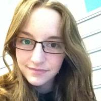Jennifer C. GCSE History tutor, A Level History tutor, GCSE Spanish t...