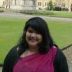 Meenakkhi B. 11 Plus Maths tutor, GCSE Maths tutor, A Level Maths tut...