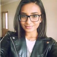 Luckksha L. A Level Economics tutor, GCSE Economics tutor, A Level Bi...