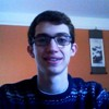 Jamie C. A Level Maths tutor, A Level Further Mathematics  tutor, A L...