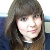 Amy G. GCSE English Literature tutor, A Level English Literature tuto...