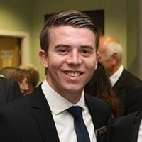 Matthew L. GCSE History tutor, A Level History tutor, GCSE English La...