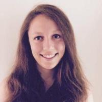 Isabelle A. GCSE English Literature tutor, A Level English Literature...