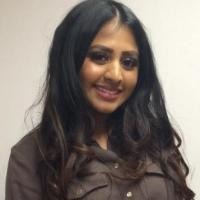 Serena S. GCSE English tutor, 11 Plus English tutor, A Level English ...