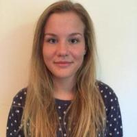 Isobel B. GCSE English tutor, GCSE Psychology tutor